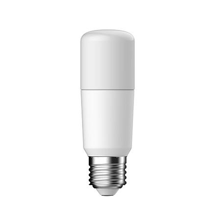 Tungsram Ge Lighting Bright Stik Ge 93064025 Vezalux